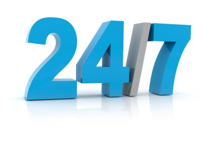 ΑΠΟΦΡΑΞΕΙΣ ΚΑΙ ΑΠΟΛΥΜΑΝΣΕΙΣ 24 ΩΡΕΣ - Αποφράξεις Άγιοι Ανάργυροι