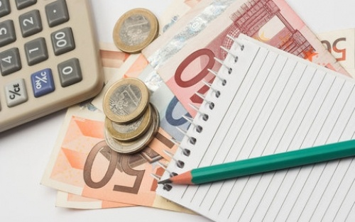 Αποφράξεις Κυψελη εξοικονομηση χρηματων