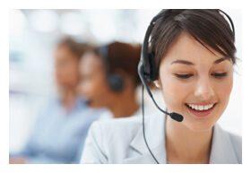 Εξυπηρετηση πελατων - Αποφραξεις Περιστερι